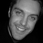 <b>David Angell</b> has worked within digital marketing since 2004. - David_Angell_Social_Placement_Social_Media_SEO
